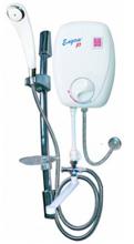 Picture of Проточен бойлер Eldom Beta 7 - 6,5 KW комбиниран за баня и мивка  72486C