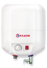 Picture of Бойлер Eldom 7 л 1.5 kW емайлиран 72324NMP