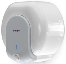 Picture of Бойлер Tesy GCA 1020 L52 RC