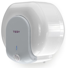 Picture of Бойлер Tesy GCA 1520 L52 RC