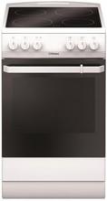 Снимка на Стъклокерамична Готварска печка Hansa FCCW 580009