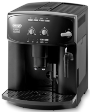 Picture of Кафеавтомат DeLonghi ESAM 2600
