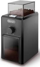 Picture of Кафемелачка DeLonghi KG 79