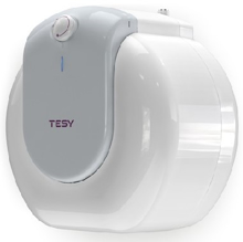 Picture of  Бойлер Tesy GCU 1020 L52 RC