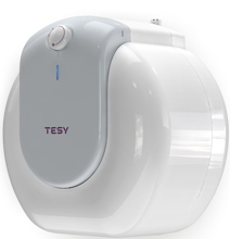 Picture of  Бойлер Tesy GCU 1520 L52 RC