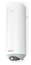 Снимка на Бойлер Eldom 80л. 3kW вертикален, емайлиран, с аноден тестер, WV08039A + 6 години гаранция