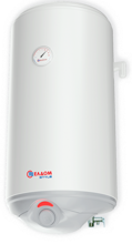 Picture of Бойлер Eldom Style 50 л 1.5kW вертикален 72267WN