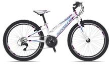 """Снимка на Велосипед Sprint CALYPSO 24"""""""