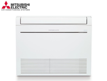 Picture of Подов климатик MITSUBISHI ELECTRIC MFZ-KJ50VE / MUFZ-KJ50VE