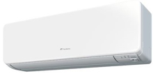 Picture of Хиперинверторен климатик Fuji Electric RSG07KGTA / ROG07KGCA
