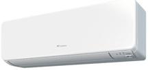 Picture of Хиперинверторен климатик Fuji Electric RSG14KGTA / ROG14KGCA