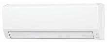 Picture of Инверторен климатик Fuji Electric RSG24KLCA /ROG24KLC