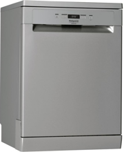Picture of Съдомиялна Hotpoint Ariston HFC 3B19 X