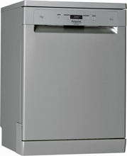Picture of Съдомиялна Hotpoint Ariston HFO 3C21 W C X