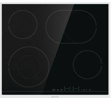 Picture of Стъклокерамичен плот за вгражданеGorenje ECT643BX