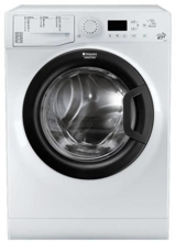 Picture of Пералня Hotpoint Ariston FMG 723MB EU,M