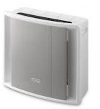 Picture of Пречиствател за въздух DeLonghi AC 100