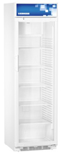 Снимка на Хладилна витрина Liebherr FKDv 4503 + 5 години гаранция