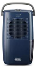 Picture of Обезвлажнител за въздух Delonghi DX 10 AriaDry