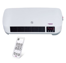 Picture of Вентилаторна печка Tesy HL 274W PTC W