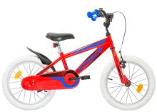 "Снимка на Велосипед SPRINT X-TEAM PRO 16"""