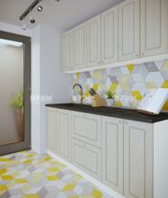 Снимка на luXorY кухня Loreta