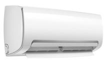 Снимка на Инверторен стенен климатик Midea MB-09N8D6