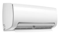 Снимка на Инверторен стенен климатик Midea MB-12N8D6