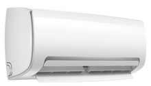 Снимка на Инверторен стенен климатик Midea MB-24N8D6