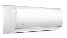 Снимка на Инверторен стенен климатик Midea MA-24NXD0