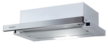 Снимка на Аспиратор за вграждане Tesy SL 102 2T 60 WX