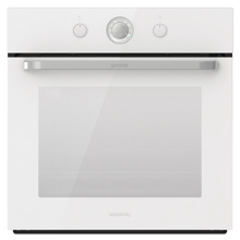 Picture of Фурна за вграждане Gorenje BO74SYW