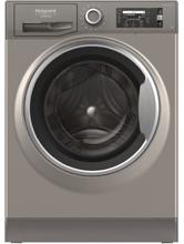 Снимка на Свободностояща пералня ARISTON NLLCD 946 GS A EU
