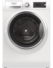 Снимка на Свободностояща пералня  Ariston NLLCD 946 WC A EU