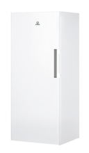 Picture of Фризер Indesit UI4 1 W.1