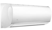 Снимка на Инверторен климатик Midea Blanc MA-18NXD0