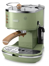 Picture of Кафемашина DeLonghi ECOV 311.GR