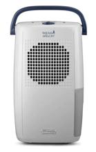 Picture of Обезвлажнител за въздух Delonghi DX 8.5 AriaDry