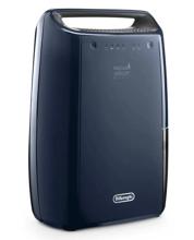 Picture of Пречиствател за въздух DeLonghi AC 150