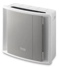 Picture of Пречиствател за въздух DeLonghi AC 230