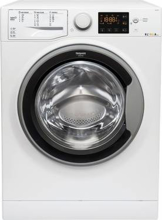 Picture of Пералня със сушилня Hotpoint-Ariston RDSG 86207 S EU