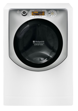 Picture of Пералня със сушилня Hotpoint Ariston AQD970D 49 EU/B