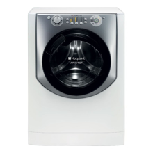 Picture of Пералня Hotpoint-Ariston AQ83L 09 IT