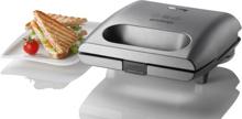 Picture of Сандвич тостер 3 в 1 Gorenje SM703GCG