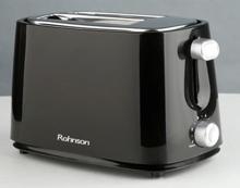 Picture of Тостер Rohnson R 210 B