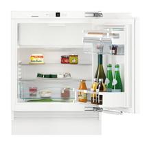 Picture of Хладилник за вграждане под плот Liebherr UIKP 1554 Premium + 5 години гаранция