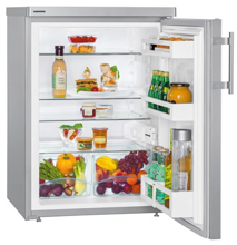 Picture of Малък хладилник LIEBHERR TPesf 1710 + 5 години гаранция