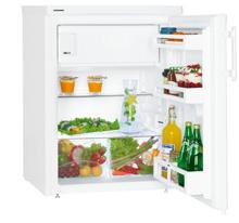 Picture of Малък хладилник LIEBHERR TP 1724 + 5 години гаранция