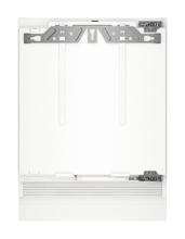 Picture of Хладилник за вграждане под плот Liebherr UIKP 1550 Premium + 5 години гаранция