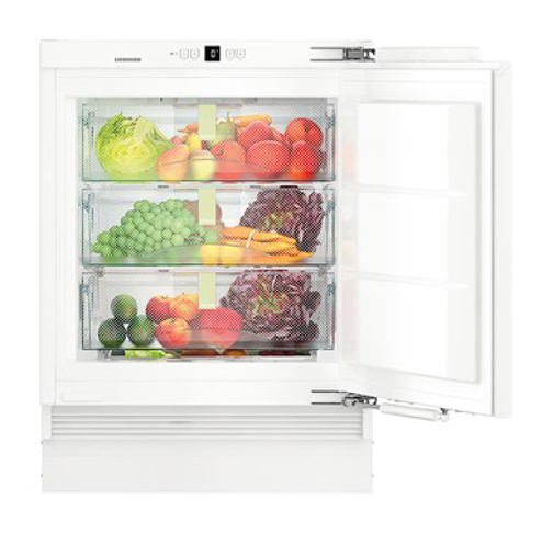 Picture of Хладилник за вграждане под плот Liebherr SUIB 1550 Premium BioFresh + 5 години гаранция